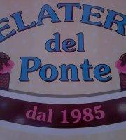 Gelateria Del Ponte