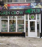 Green Crow Pub