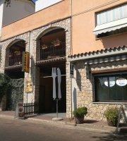 Bar Pizzeria San Pietro