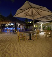 Water's Edge Restaurant & Bar Aruba