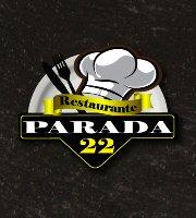 Restaurante Parada 22
