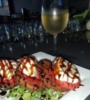Joey D's Italian Resturant & Bar