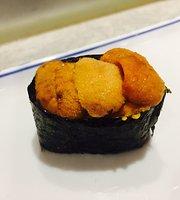 津天丼地 手作壽司•丼飯