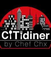 CitiDiner By Chef Chx