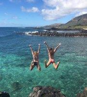 THE 10 BEST Outdoor Activities in Oahu - TripAdvisor