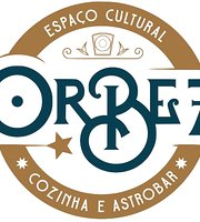Orbe 7