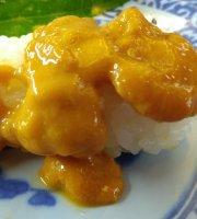 Muten Kura Sushi Osaka Tsurumi
