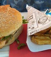 Mélodies Burgers