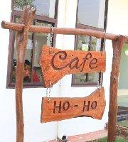 Cafe Hoho