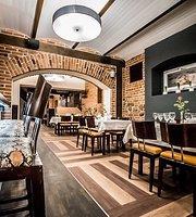 Restauracja Bodega