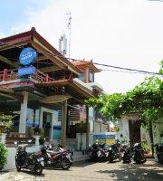 Waroeng Surya Restaurant