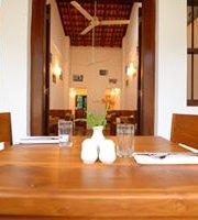Mirisgala Restaurant