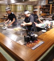 Burassai Japanese Restaurant