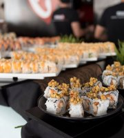 Sushi La Bar - Larnaca