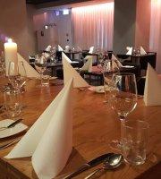 Isafold Restaurant