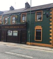 Phil Grimes Pub