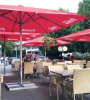 Oishii Sushi & Grill Freiburg in den West-Arkaden