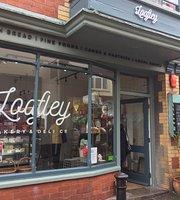 Loafley
