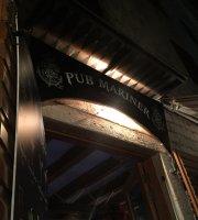 Pub Mariner