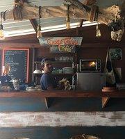 Tipsy Toby Cafe