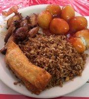 Kwang Tung Restaurant