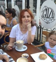 GUZU Coffee