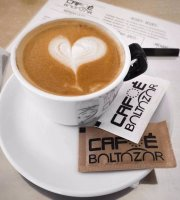 Cafe Baltazar