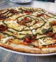 Nola Pizza y Pasta