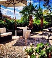 Olive Inn Restaurant