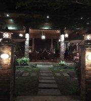 Waroeng De Dusun