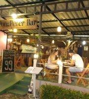 ป้อง ปีเตอร์ บาร์ และร้านอาหาร