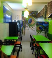 Mayur Restaurant & Caterers