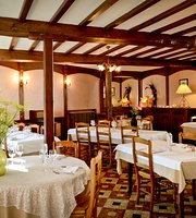Restaurant Chez Germaine