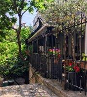 Le Chamarre de Montmartre