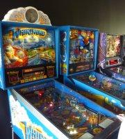 Free Play Arlington