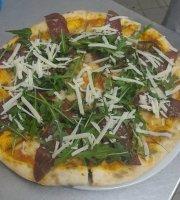 Ristorante- Pizzeria Scoine