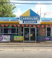 Carrousel Bakery
