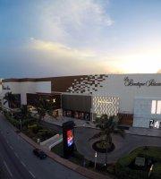 Les Meilleures Tripadvisor 10 Adresses Shopping À Cancún 4j3LRA5