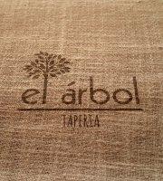 El Arbol Taperia