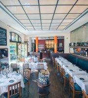 Brechts Steakhaus