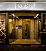 Klußka Polska Restauracja