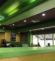 Oink Cafe