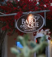 Baroque Restaurant