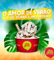 Degusta Delicias Geladas