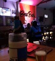Seu Bar Belém PA