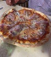 L'Arechetto Pizzeria