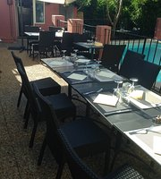 Restaurant Le Bon LiLa