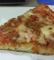 Casa de La Pizza Istanbul Kebab