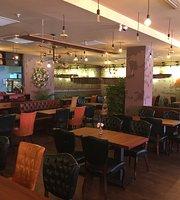 Koti Brasserie