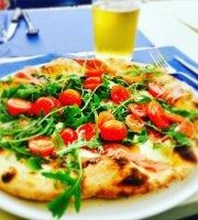 Marinin Pizza & Bistrot